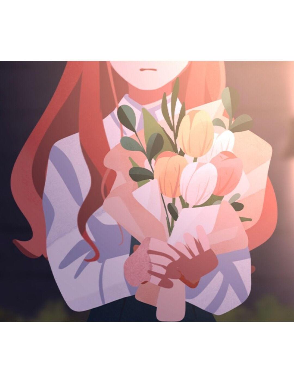 Blooming Days Chapter 23 page 18 - Mangakakalots.com