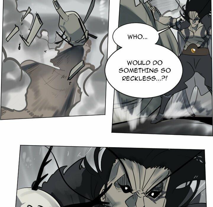 Ultimiter Chapter 172 page 50 - Mangakakalots.com