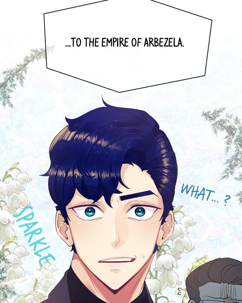 The Princess' Jewelry Box Chapter 9 page 114 - Mangakakalots.com