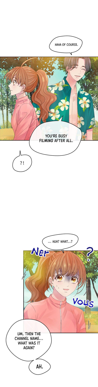 Jealousy Inducers Chapter 14 page 18 - Mangakakalots.com