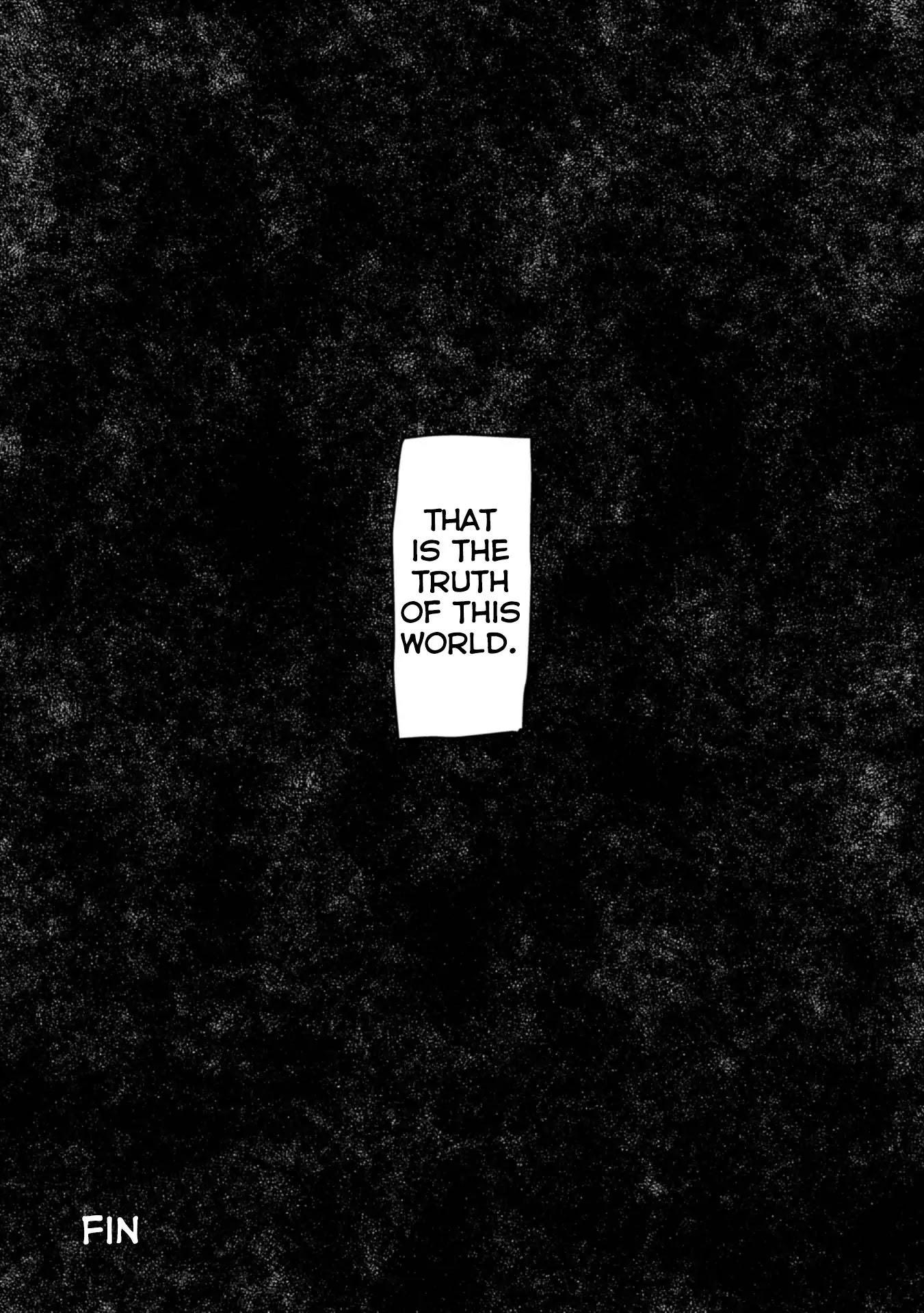 Rojica To Rakkasei Chapter 11: Nobody Knows About His Talent page 12 - Mangakakalots.com