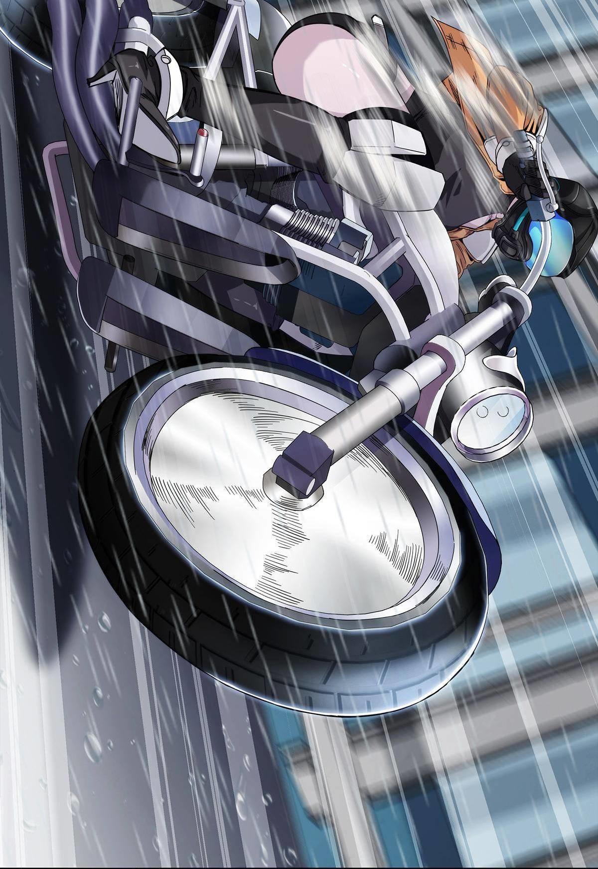 Handyman Saitou In Another World Chapter 36 page 43 - Mangakakalots.com