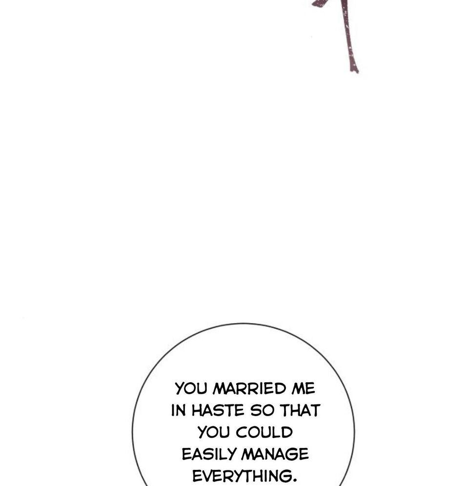 Surely A Happy Ending Chapter 21 page 37 - Mangakakalots.com
