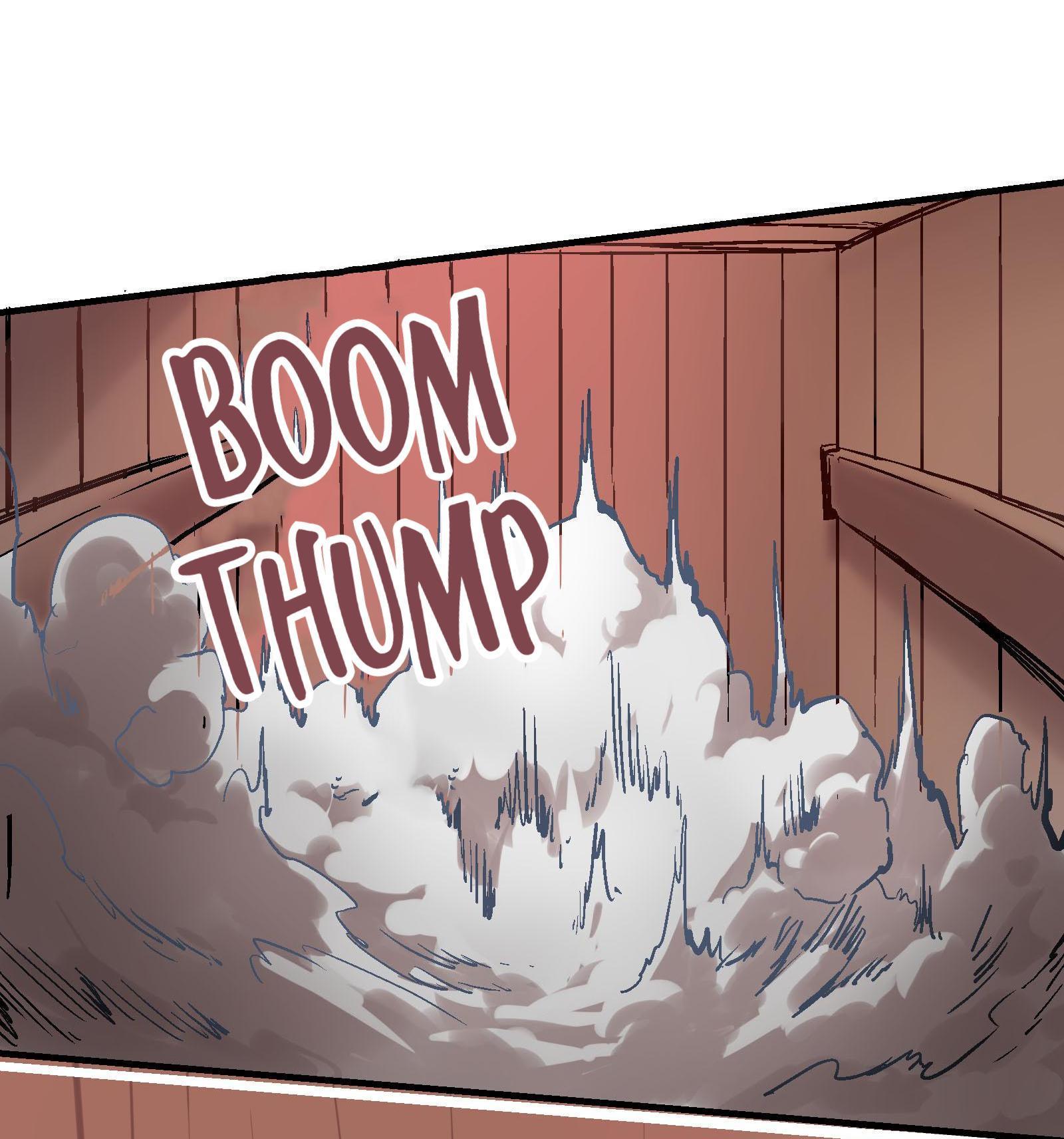 Xiu Tu Chapter 24: All Reality Has Phantoms page 46 - Mangakakalot