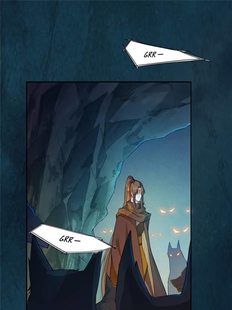 Peerless Refiner Chapter 128 page 1 - Mangakakalots.com