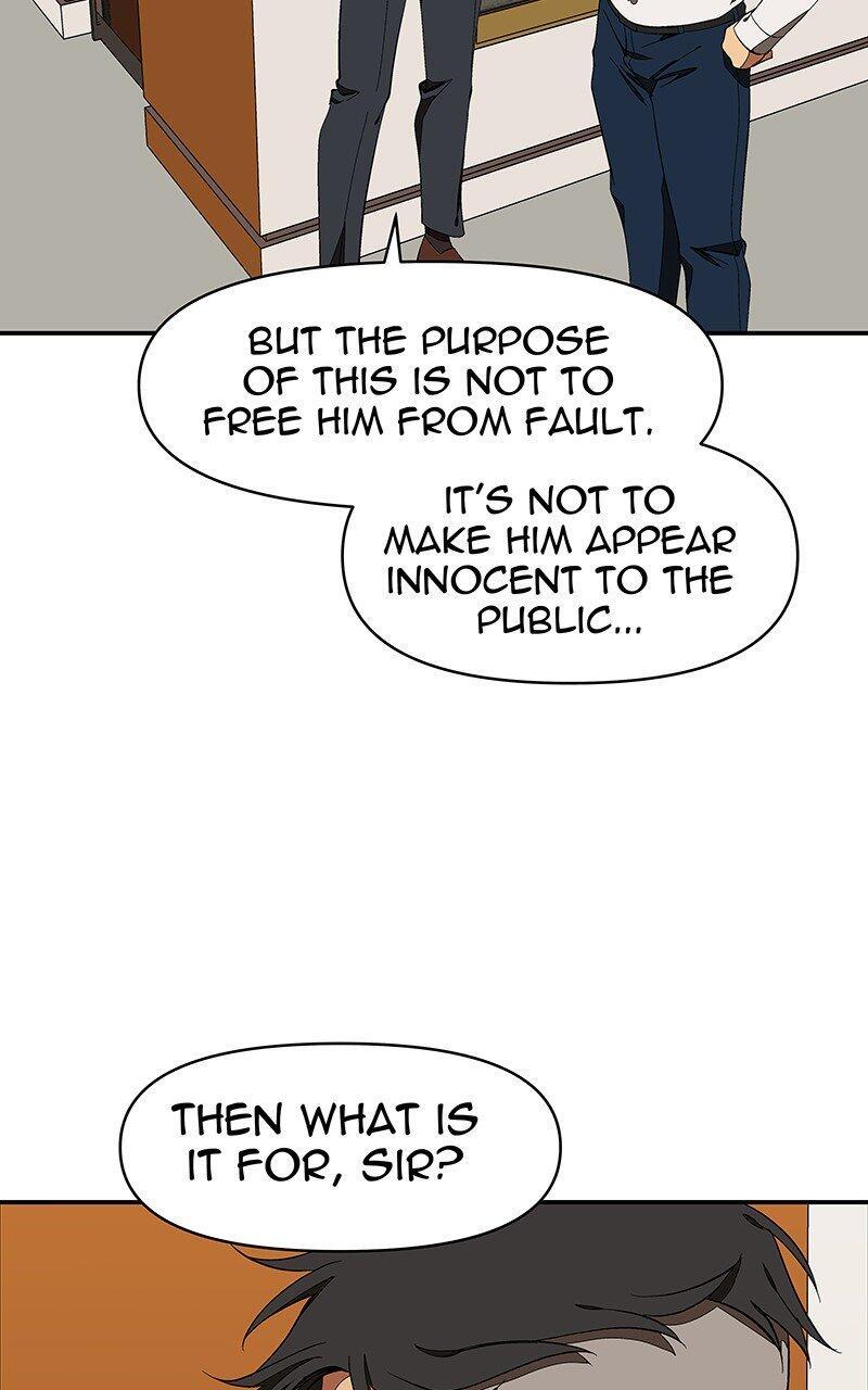 I Love Yoo Chapter 120 page 62 - Mangakakalots.com