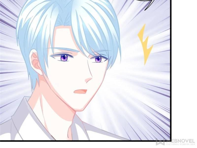 The Icy Chairman'S Cute Little Wife Chapter 155 page 34 - Mangakakalots.com