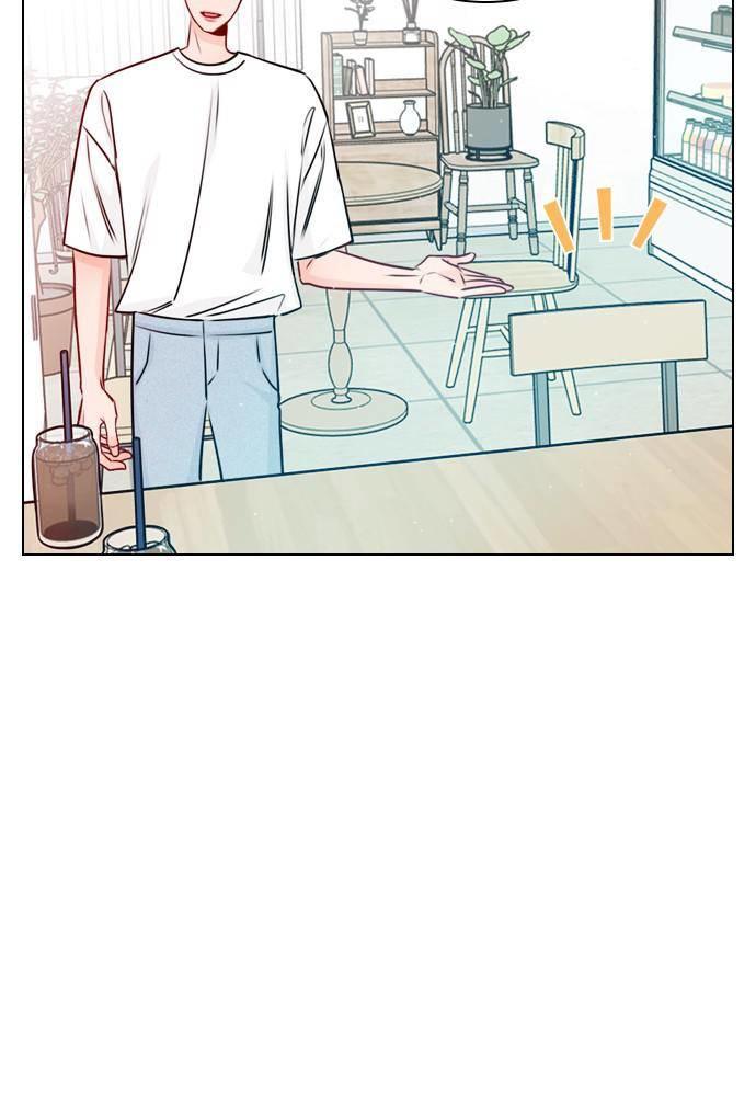 Play, Playlist Chapter 36 page 12 - Mangakakalots.com