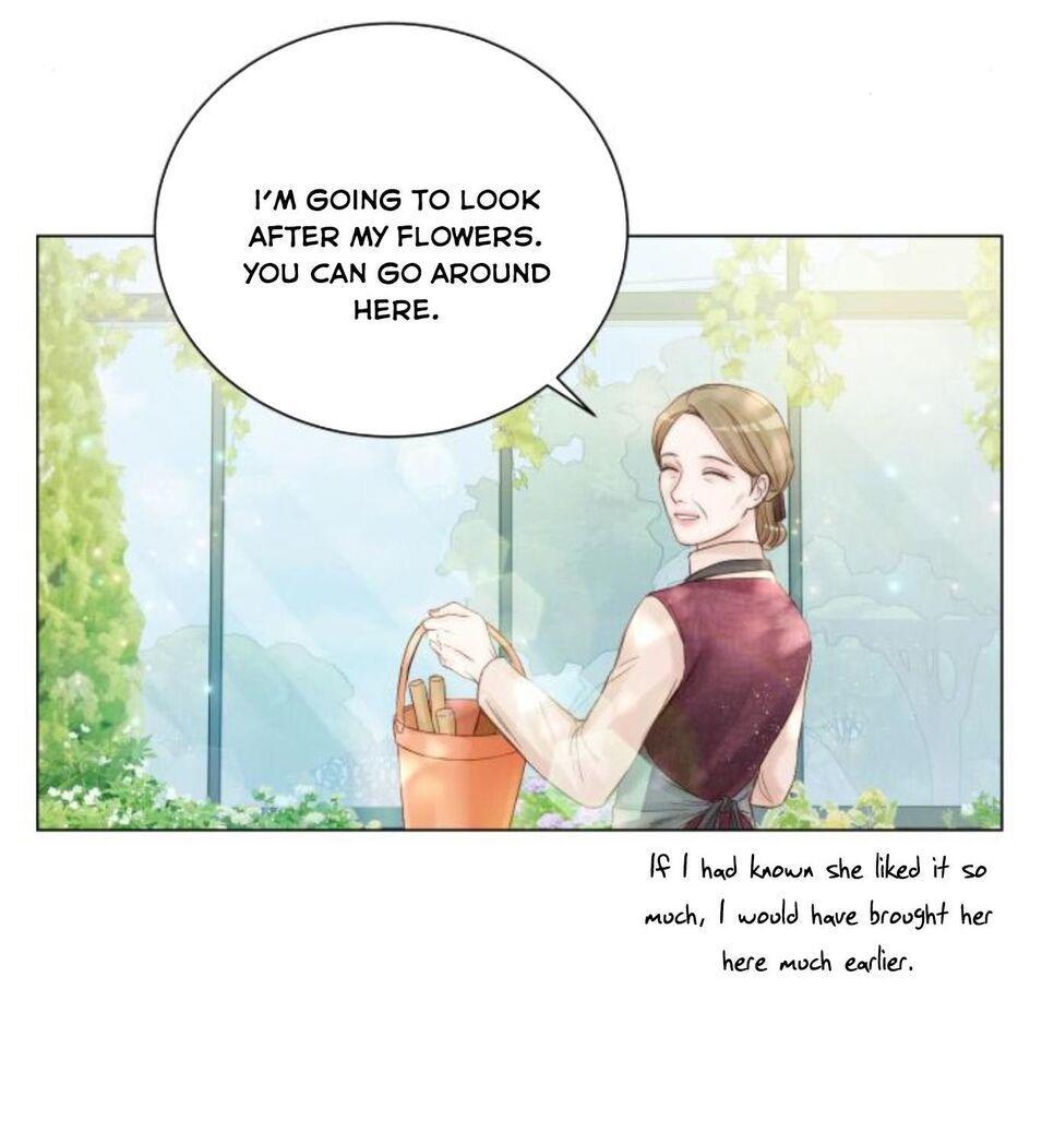 Surely A Happy Ending Chapter 22 page 39 - Mangakakalots.com