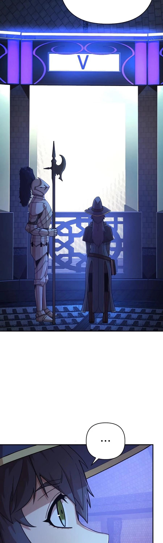 Hero Has Returned Chapter 9 page 4 - Mangakakalots.com