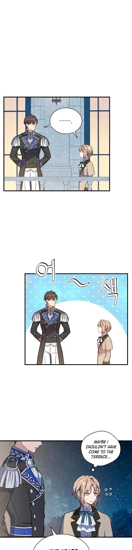 Return Of The 8Th Class Magician Chapter 23 page 13 - Mangakakalots.com