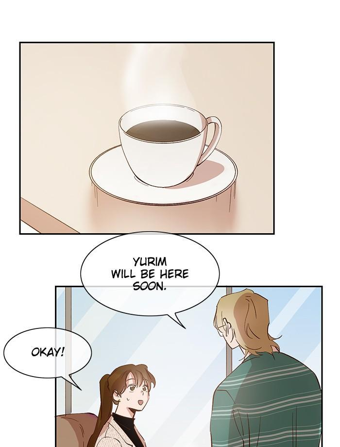 A Love Contract With The Devil Chapter 75 page 7 - Mangakakalots.com