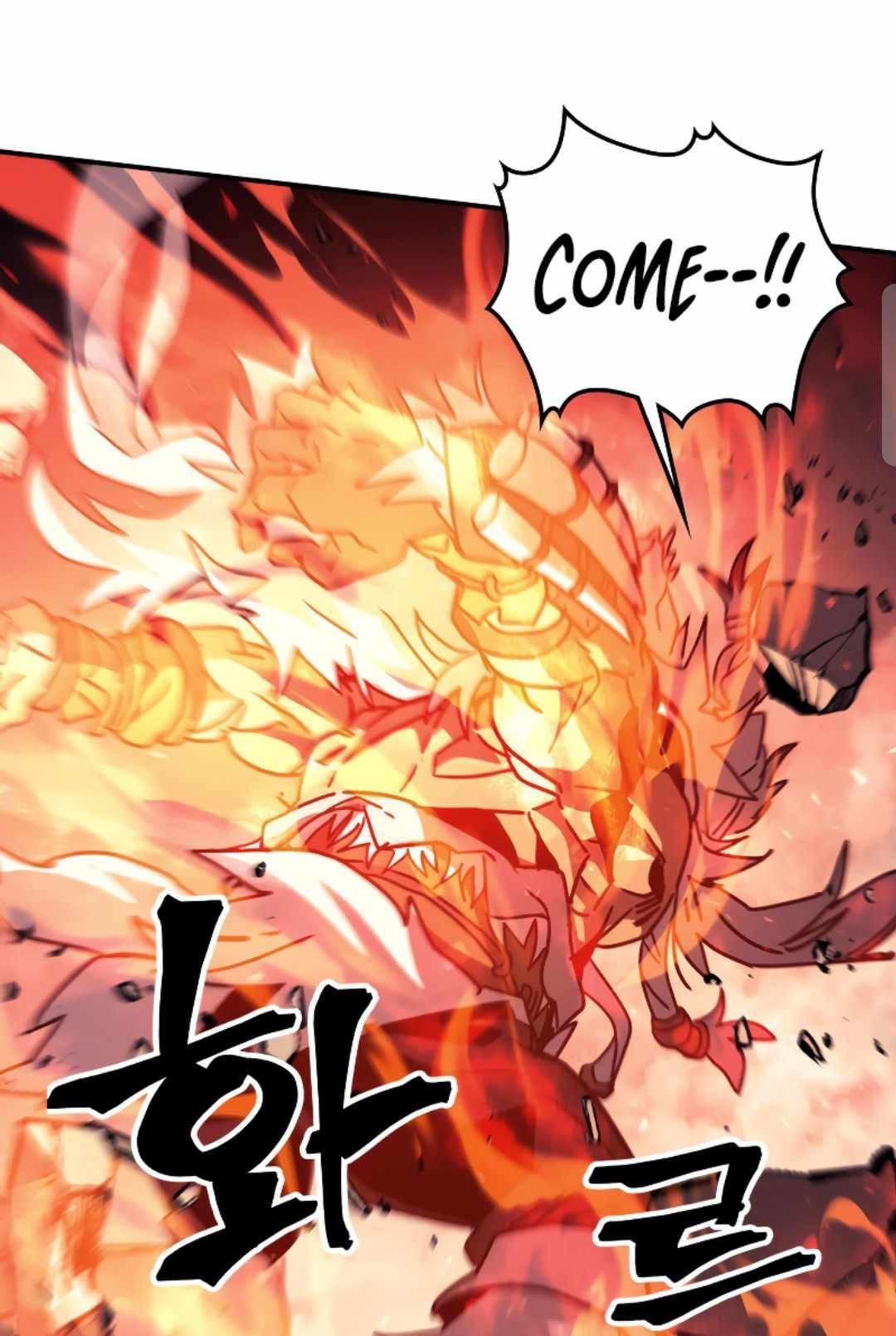 A Returner's Magic Should Be Special Chapter 163 page 92 - Mangakakalot