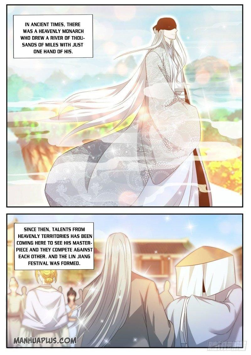 Rebirth Of The Urban Immortal Cultivator Chapter 478 page 9 - Mangakakalots.com