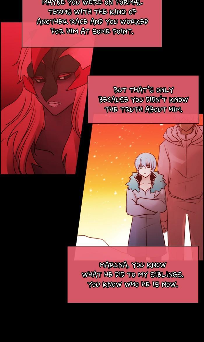 Kubera Chapter 488: [Season 3] Ep. 203 - Enemy (3) page 37 - Mangakakalots.com