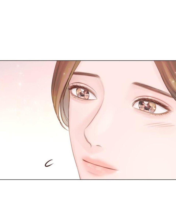 Surely A Happy Ending Chapter 22 page 145 - Mangakakalots.com