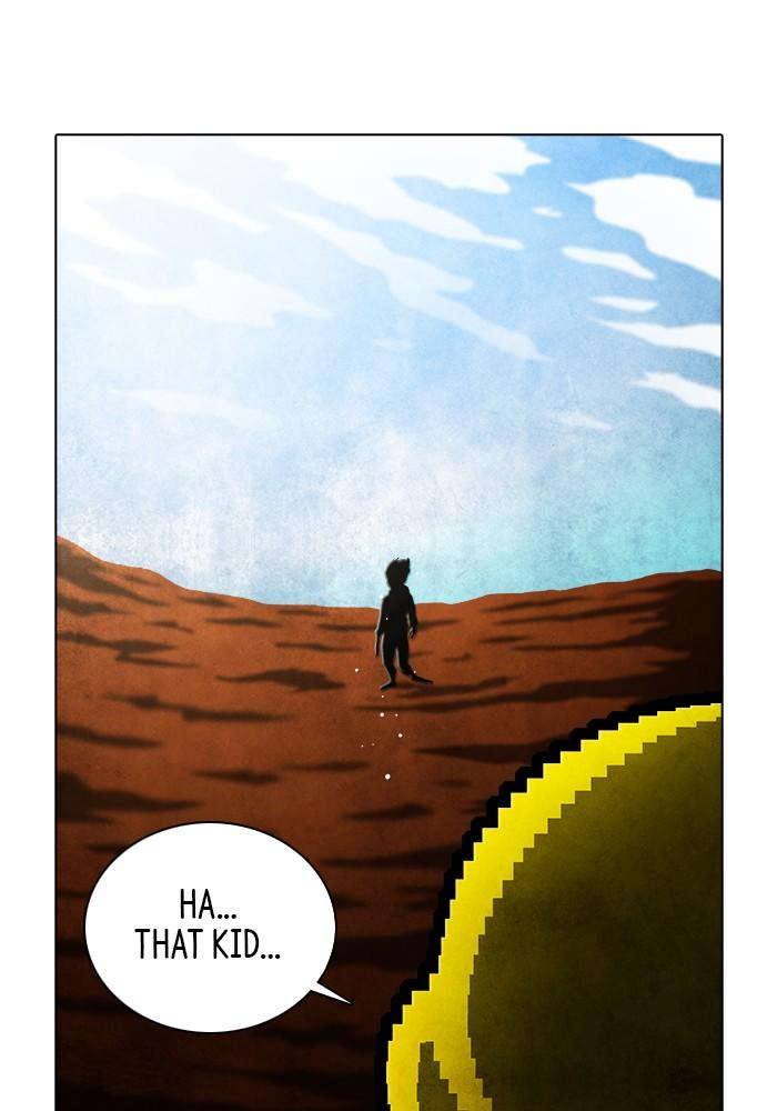 Guardians Of The Video Game Chapter 226: Ep. 225 - The Realm Of Fables (Part 1) page 61 - Mangakakalots.com