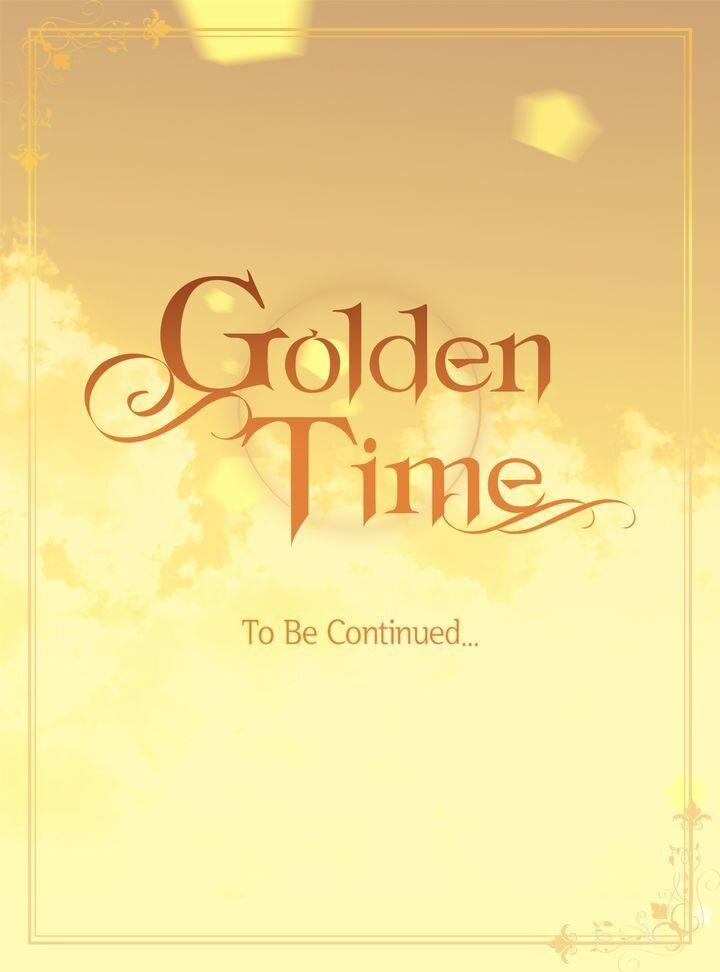 Golden Time Chapter 56 page 16 - Mangakakalots.com