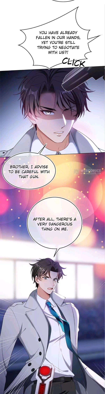 Lair & Love Game Chapter 92 page 7 - Mangakakalots.com