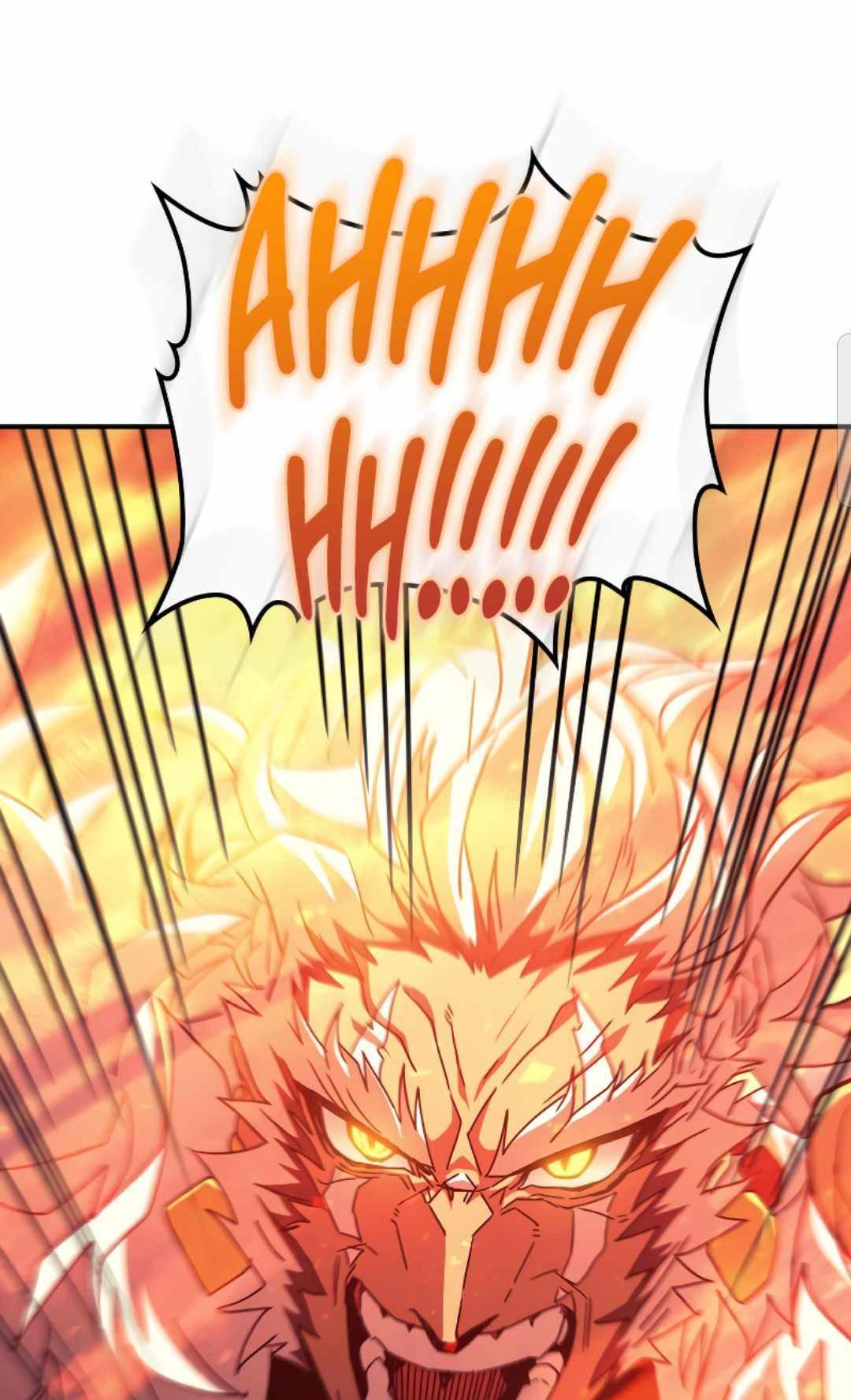 A Returner's Magic Should Be Special Chapter 163 page 97 - Mangakakalot