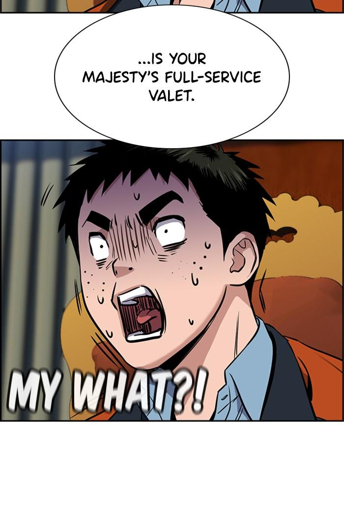 Get Schooled Chapter 11: Episode 11 page 108 - Mangakakalots.com