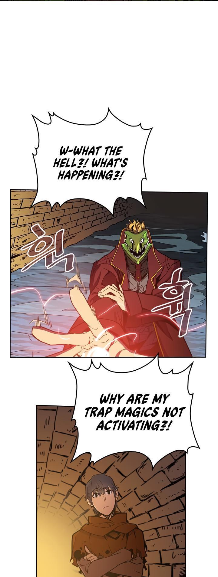 A Returner's Magic Should Be Special Chapter 43 page 5 - Mangakakalots.com