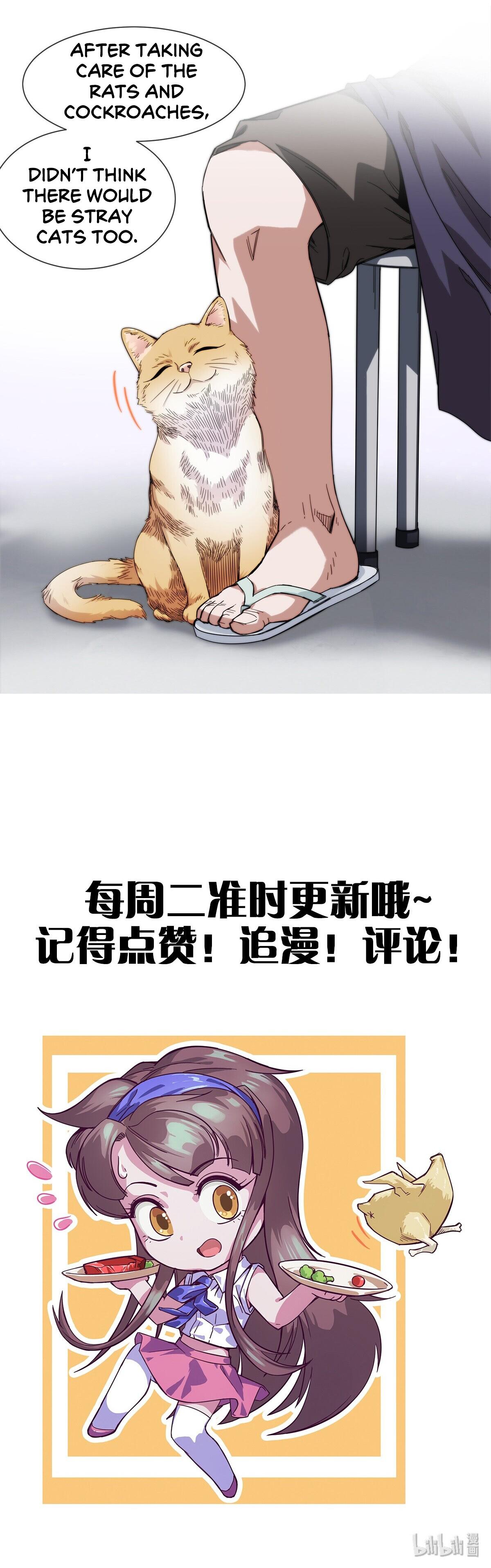 Handyman Saitou In Another World Chapter 17 page 13 - Mangakakalots.com