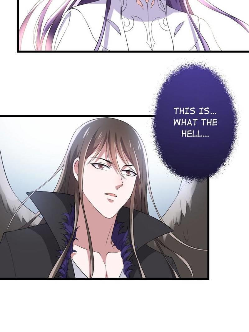Unscrupuous Consort: The Evil Dotor Chapter 72 page 34 - Mangakakalots.com