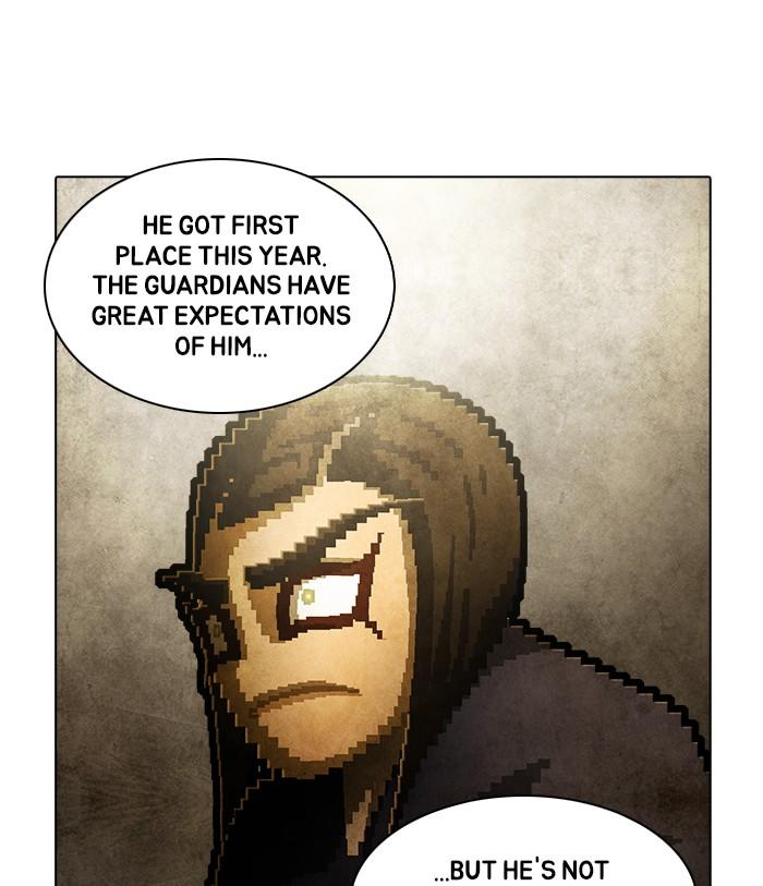 Guardians Of The Video Game Chapter 227: Ep. 226 - The Realm Of Fables (Part 2) page 56 - Mangakakalots.com