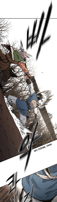 Peerless Dad Chapter 167 page 25 - Mangakakalots.com