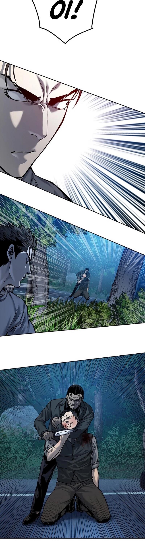 God Of Blackfield Chapter 86 page 52 - Mangakakalots.com