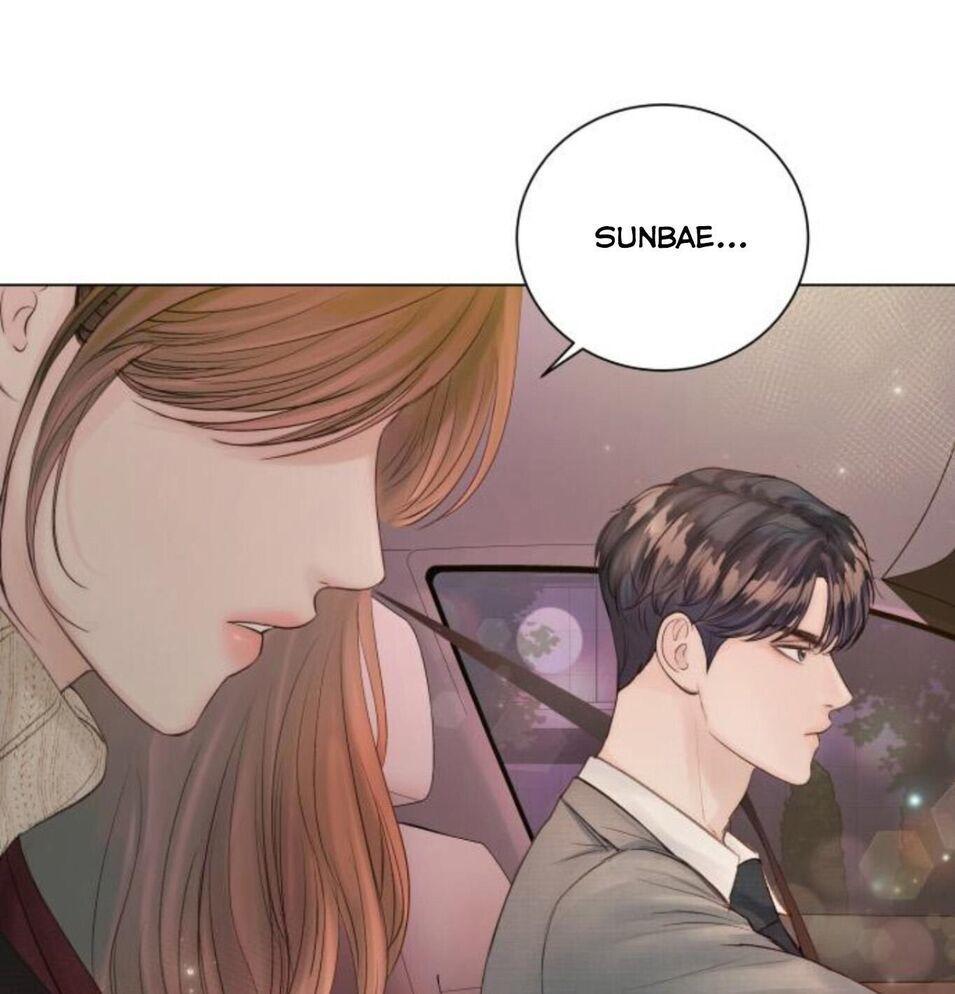 Surely A Happy Ending Chapter 21 page 33 - Mangakakalots.com