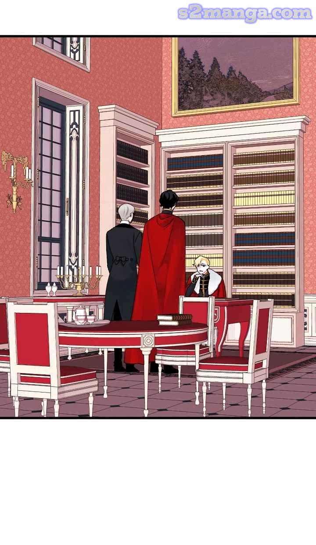 The Princess In The Dumpster Chapter 12 page 45 - Mangakakalots.com