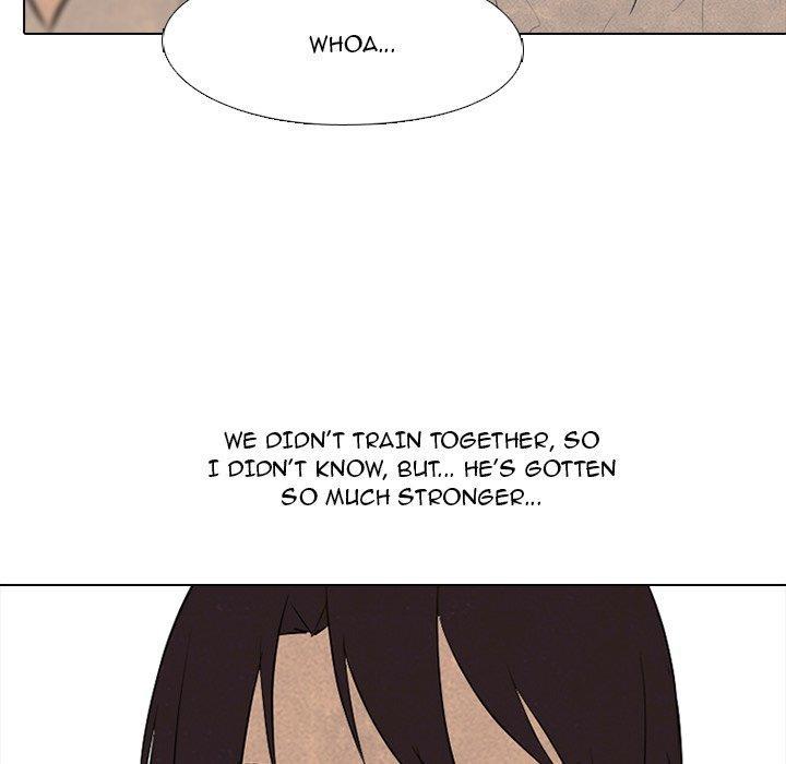 High School Devil Chapter 148 page 71 - Mangakakalots.com