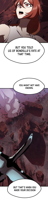 Survival Story Of A Sword King In A Fantasy World Chapter 95 page 62 - Mangakakalots.com