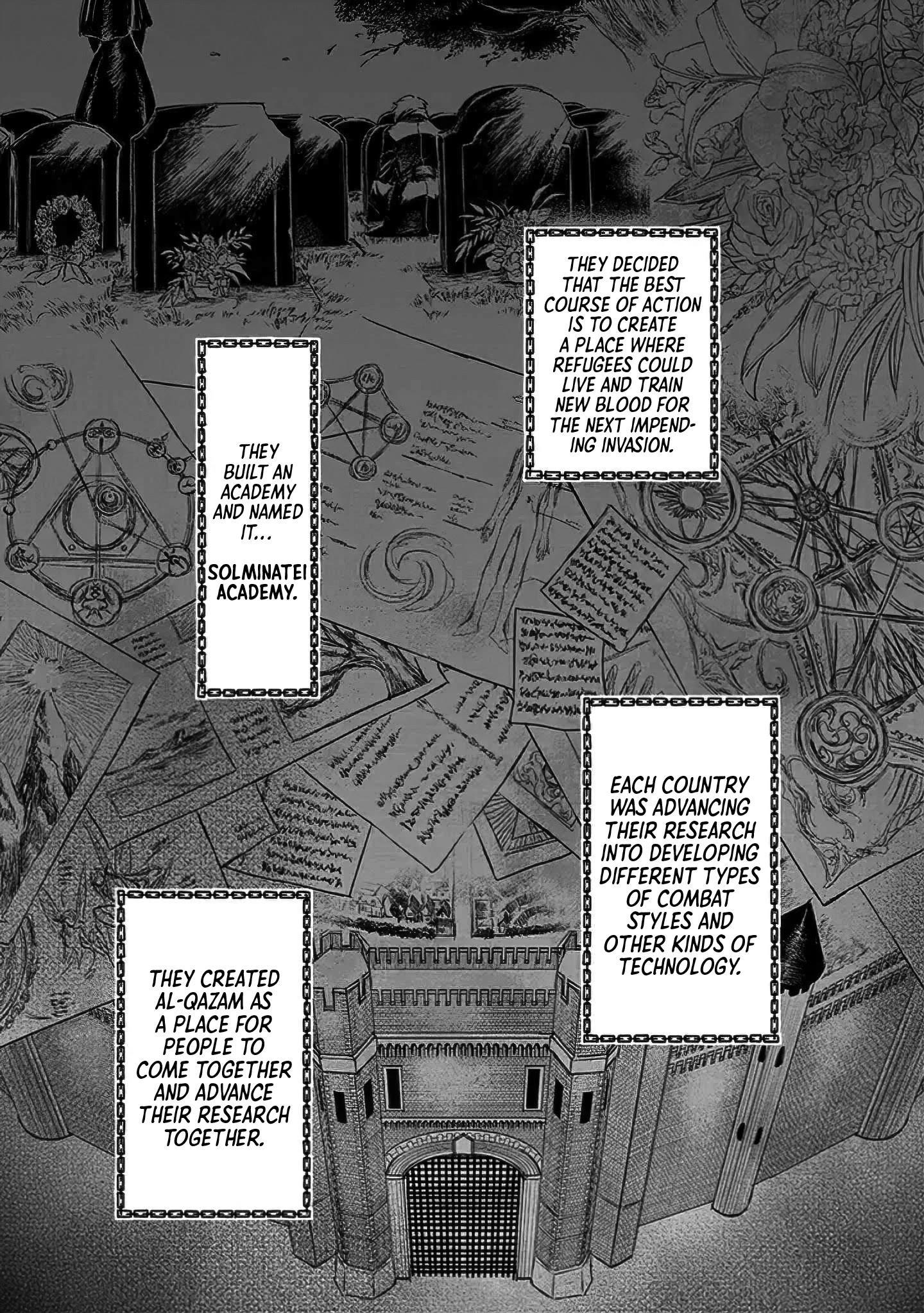 """Ryuu Kusari No Ori -Kokoro No Uchi No """"kokoro""""- Chapter 6 page 10 - Mangakakalots.com"""
