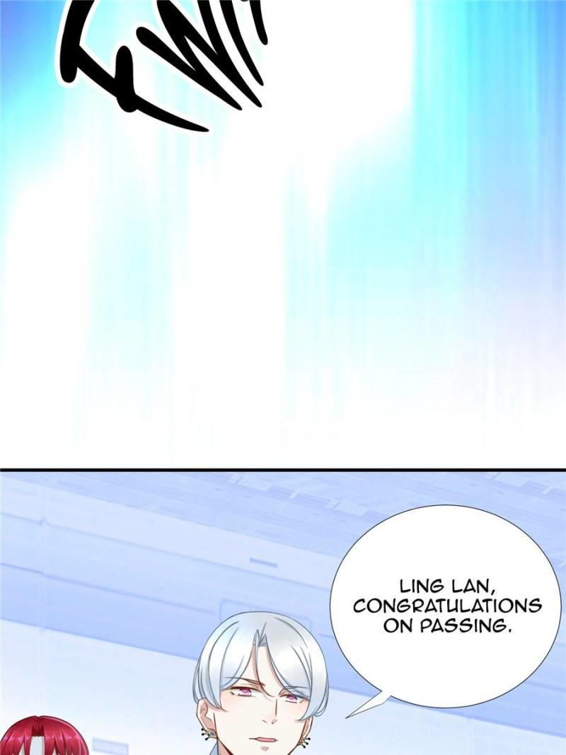 It's Not Easy To Be A Man After Traveling To The Future Chapter 46 page 3 - Mangakakalots.com