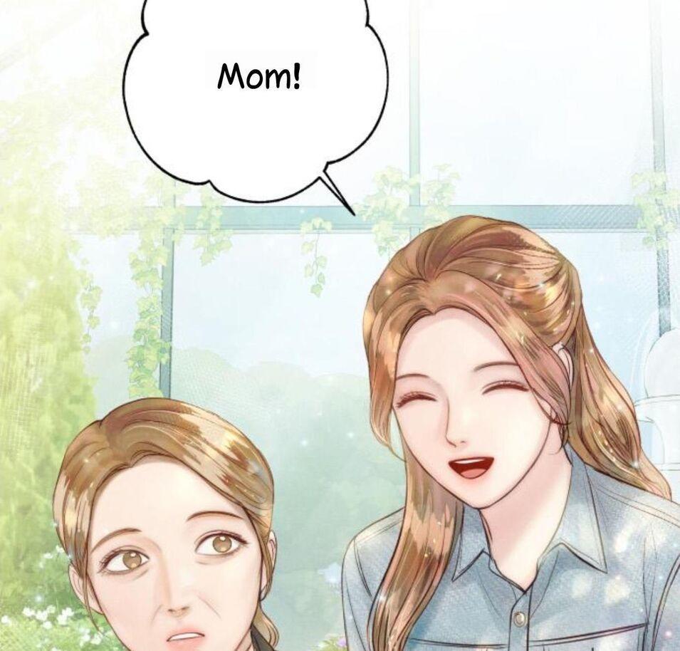 Surely A Happy Ending Chapter 22 page 49 - Mangakakalots.com