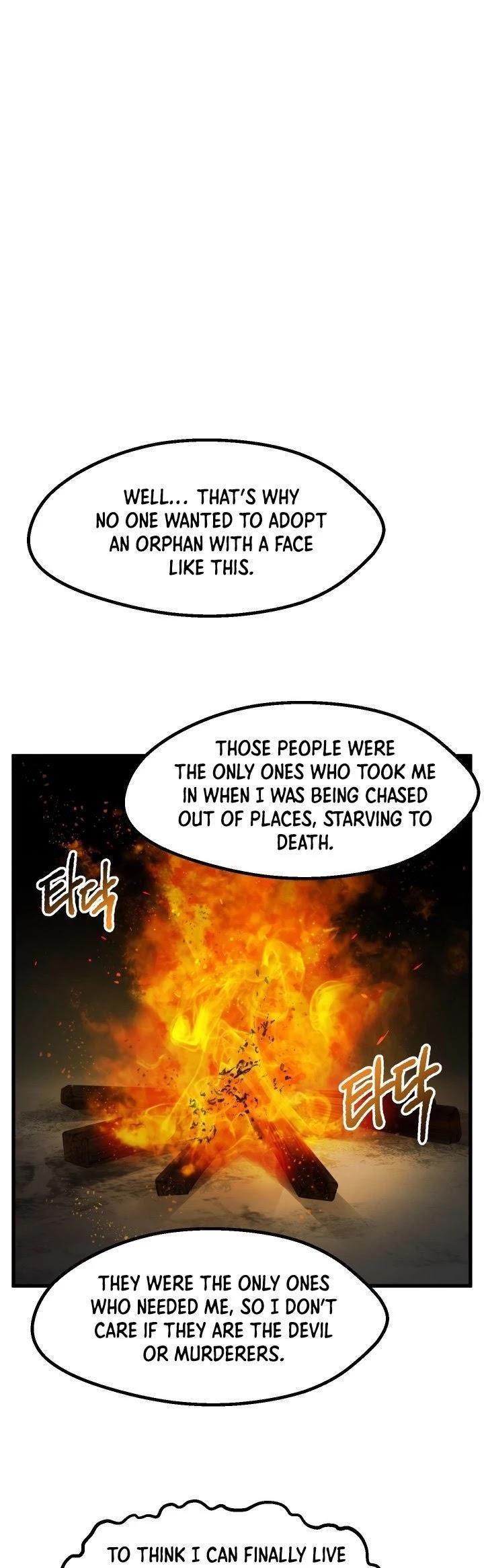 Survival Story Of A Sword King In A Fantasy World Chapter 47 page 26 - Mangakakalots.com