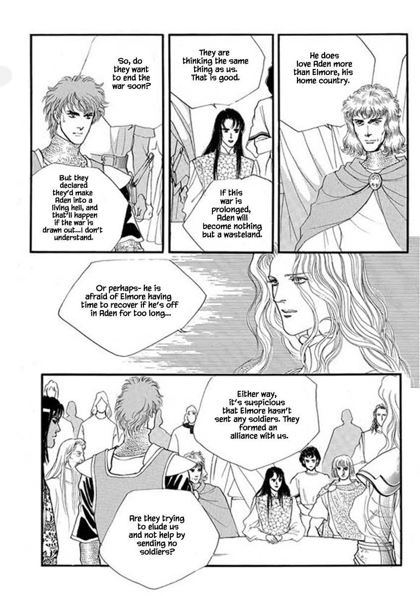 Lineage Chapter 68 page 12 - Mangakakalots.com