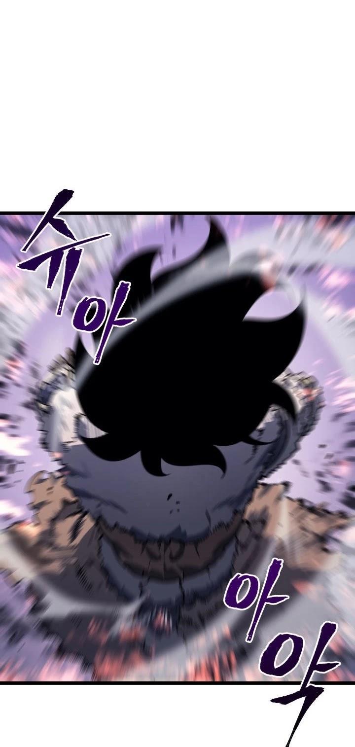 Solo Leveling Chapter 157 page 8 - Mangakakalots.com