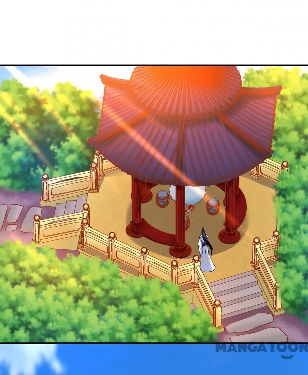 The Princess's Time Travel Chapter 162 page 1 - Mangakakalots.com