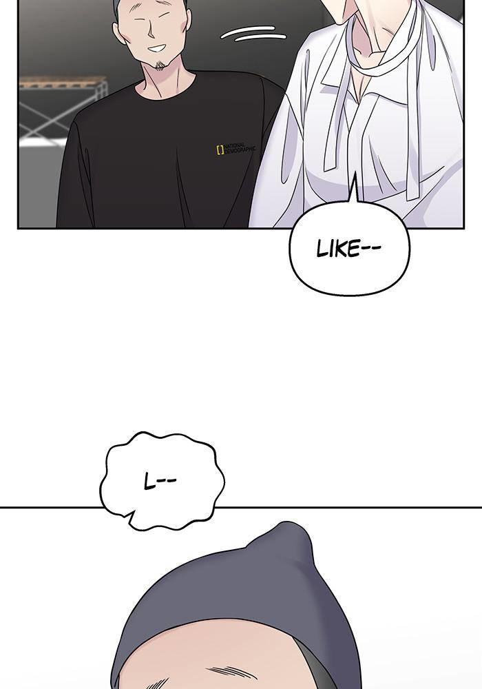 My Butler, Not Lover Chapter 28 page 47 - Mangakakalots.com