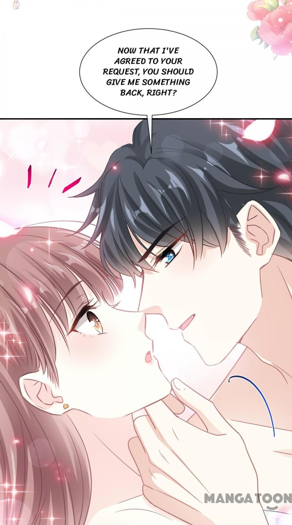 Love Me Gently, Bossy Ceo Chapter 163 page 15 - Mangakakalots.com