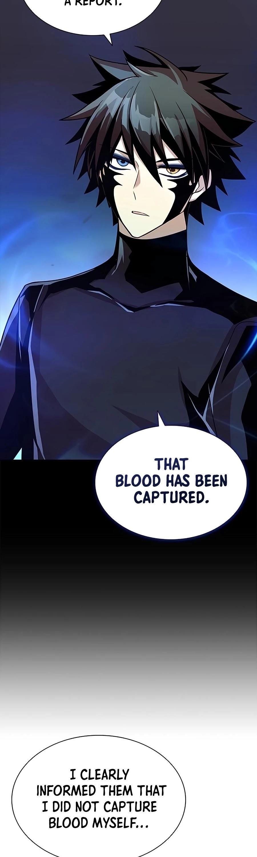 Villain To Kill Chapter 25 page 10 - Mangakakalots.com
