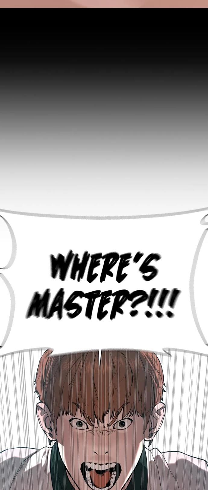 How To Fight Chapter 58: Spin Genius page 57 - Mangakakalots.com