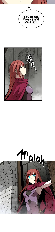 Worn And Torn Newbie Chapter 36 page 12 - Mangakakalots.com