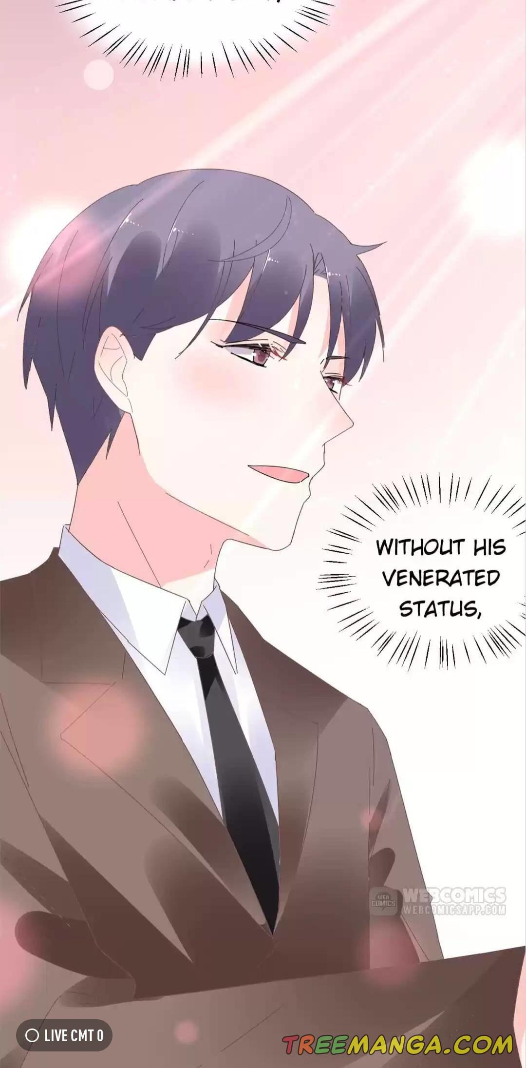 Be My Only Love Chapter 91 page 26 - Mangakakalots.com