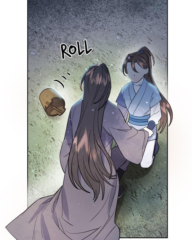 Shadow Bride Chapter 22 page 118 - Mangakakalots.com