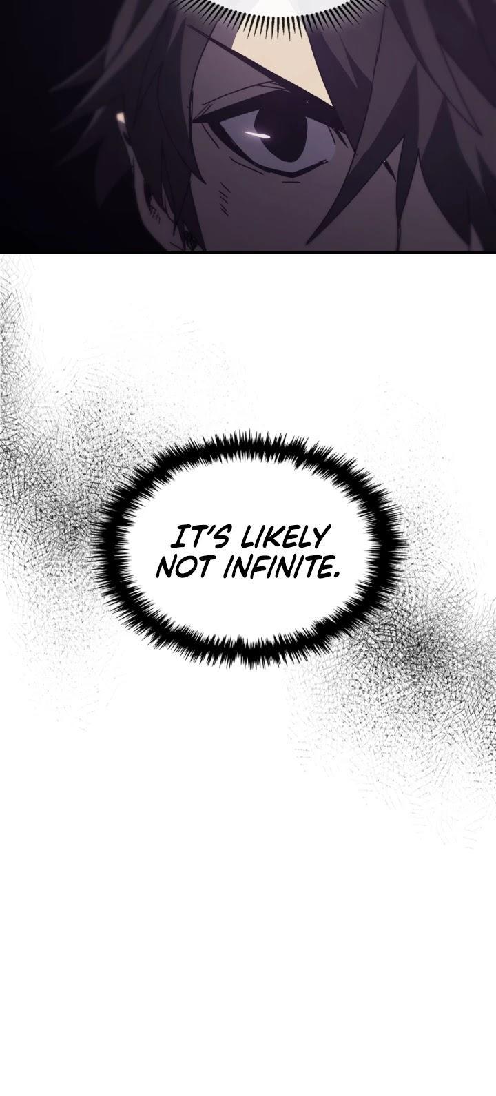 A Returner's Magic Should Be Special Chapter 160 page 41 - Mangakakalots.com
